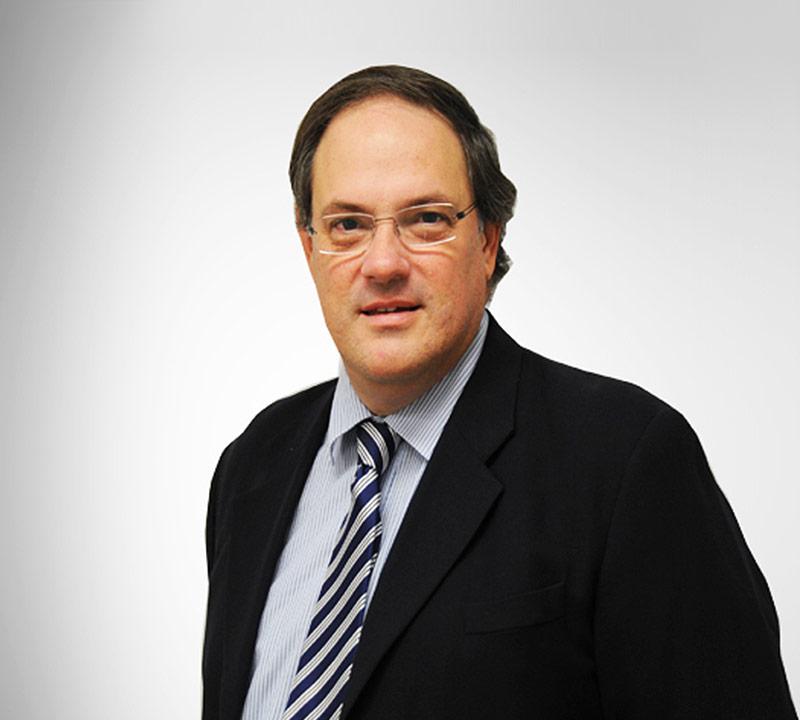 Dr Ian Webb