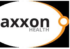 Axxon Health
