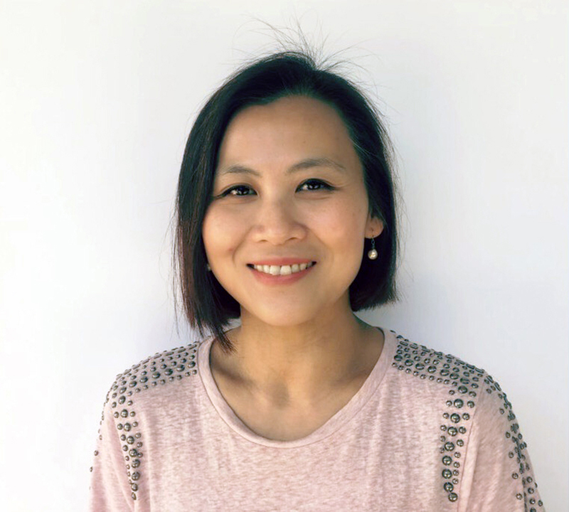 Dr Monn Lee
