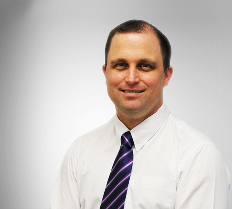 Dr Peter Reid